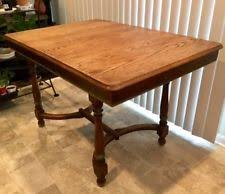 Refectory Dining Tables Refectory Table Ebay