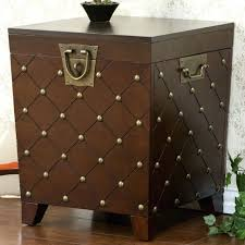 side table with storage space full image for belham living coffee