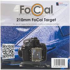 reikan focal 98011 focal large hard target 1194558 jpg