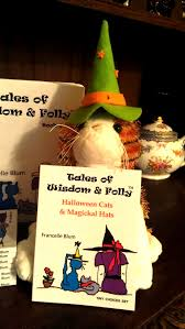 halloween photo book halloween book tales of wisdom and folly