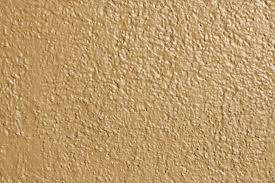 tan painted wall texture picture free photograph photos public