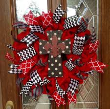 custom wreaths by my favorite mompreneur whimsical wreaths by amy