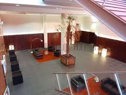 restaurant au bureau villeneuve d ascq le bureau villeneuve d ascq nouveau bureaux louer heron parc