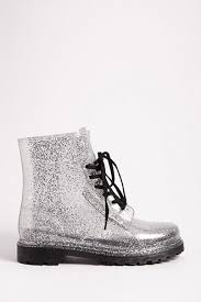 womens boots and booties s boots booties faux leather suede velvet forever21