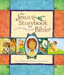 Best 25 Jesus Easter Ideas On Jesus Found Top 25 Bestseller Children S Books For August 2017