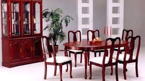 Cherry Dining Room Dining Room Set Dining Room Furniture
