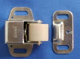 Magnetic Closet Door Latch Rv Sliding Closet Door Latch