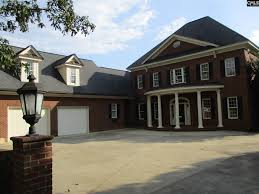Luxury Homes In Greenville Sc by Luxury Homes For Sale
