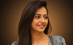 model rakul preet singh wallpapers rakul preet singh photos images pics u0026 hd wallpapers download