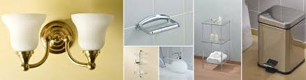 Valsan Bathroom Accessories Uk Valsan Bathroom Accessories Uk Bathrooms Cabinets