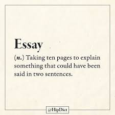 Definition Memes - pretty much ha ha hilarity pinterest definitions humor and