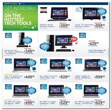 black friday leaked ads walmart best buy target best buy black friday 2012 deals u0026 ad scan