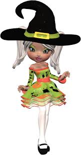 274 best witches images on pinterest halloween witches