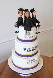 graduation cakes graduation cakes class of 2017 oakleafcakes