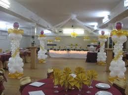 inexpensive yet elegant wedding reception decorating ideas u0026 tips