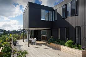 new zealand u0027s premier architects u0026 builders box