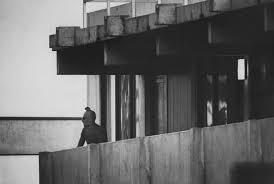 curriculum vitae exles journalist killed videos de terror munich massacre photos from the terror attack at the 1972