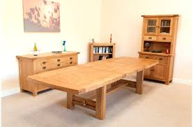 12 Seater Dining Table And Chairs Dining Room Extraordinary Dining Furniture Round Oak Dining
