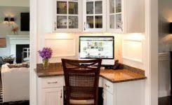 Elle Decor Home Office Elle Decor Kitchens Elle Decor Feature Before After A Kitchen