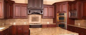 how to refinish wood kitchen cabinets without stripping cabinet refinishing staining lincoln ne