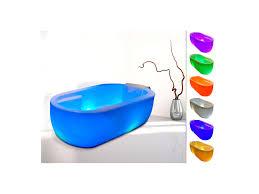Kauf Kaufen Farbige Badewannen
