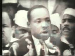 martin luther king i a testo martin luther king i a speech august 28 1963