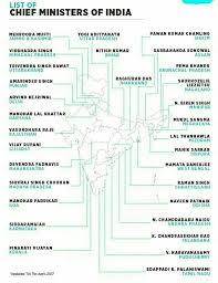 Latest Cabinet Ministers Karnataka Cabinet Ministers List 2017 Pdf Home Everydayentropy Com