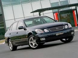lexus car 2004 marvelous lexus gs 300 2004 u2014 otopan