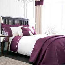 Dunelm Mill Duvet Covers Http Www Dunelm Mill Com Shop Raspberry Rimini Collection Duvet