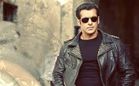 salman khan bollywood celebrity wide
