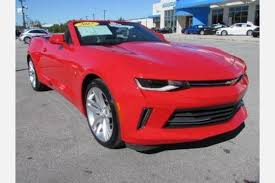 used 2005 camaro used chevrolet camaro for sale special offers edmunds