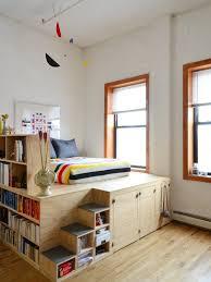 diy ikea loft bed elevated loft bed hacks ugrades apartment therapy