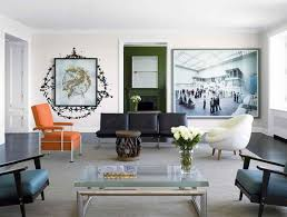 grey and green living room best home design ideas