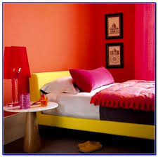best paint colors for small dark room painting home design