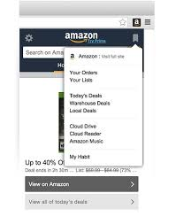 black friday amazon video games reddit 19 amazon prime hacks you should definitely know about