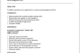 clerical resume exles where to buy resume paper of wisconsin clerical