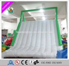 giant inflatable water park giant inflatable water park suppliers