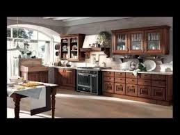 Inside Of Kitchen Cabinets Paint For Inside Of Kitchen Cabinets Youtube
