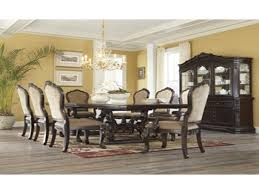 dining room sets ashley furniture dining room ashley furniture dining room new ashley furniture