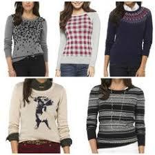 target black friday sweter on trend blushing pink blush pink target and favorite color