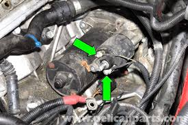 bmw e46 automatic transmission wiring diagram wiring diagram and