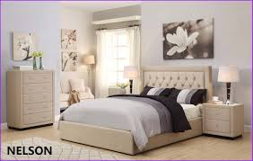 queen bed frame with gas lift storage rent or buy 1399 king bed