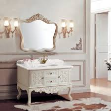 Fitted Bathroom Furniture Manufacturers by Bathroom Furniture Designs Manufacturer China Descargas