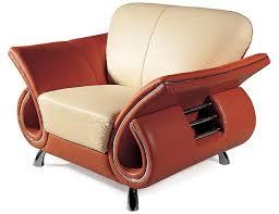 Modern Sofa Chair Best Modern Furniture Chairs Modern Sofa Chair Furniture Designs
