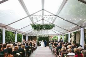 outdoor wedding venues chicago wedding reception venues in chicago il the knot