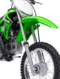 the dirt bike guy 2013 kawasaki klx 110l chaparral motorsports