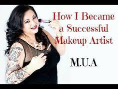 Becoming A Makeup Artist Becoming A Makeup Artist Makeup Artist Dress Code U0026 Hygiene