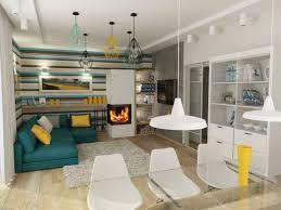 Wohnzimmer Neu Gestalten Wohnzimmer Einrichten Brauntne Home Design