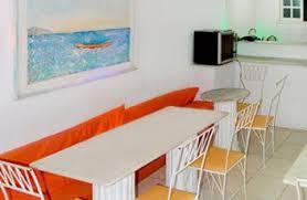 buzios hotels u0026 apartments all accommodations in buzios u2013 buzios