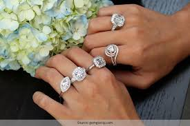 best diamonds rings images 20 gorgeous best diamond rings for bridesmaids as gifting options jpg